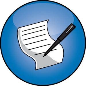 Restatement in persuasive essay